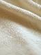 無縫製レディースパジャマ(七分袖)
