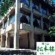 日比谷松本楼のハイカラ ハヤシビーフ 5個セット <老舗洋食カレー>