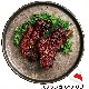 銀座デリー特製 スペシャルクリスマスディナー <クリスマス限定デリー銀座店カレーギフト >