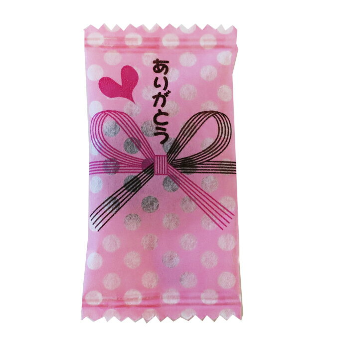ご当地カレーバレンタイン用セット 6個  <チョコレート付>