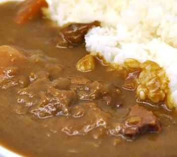 よこすか海軍カレー 神奈川ご当地カレー <海軍のレシピを復刻>