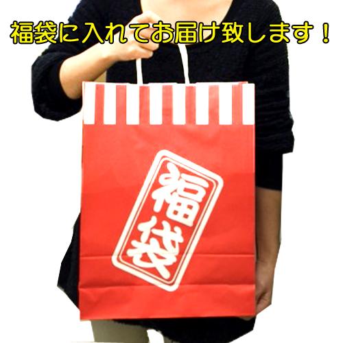 ご当地カレー福袋セット10種類 送料込 <ご当地カレー詰め合わせ>