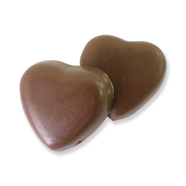 *ご当地カレーバレンタイン用セット 3種 * 義理チョコ入りカレーギフト