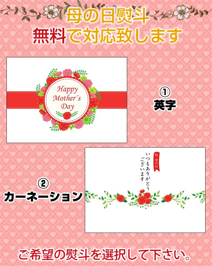 母の日 ご当地カレーセット 5種 母の日ギフト メッセージカード付