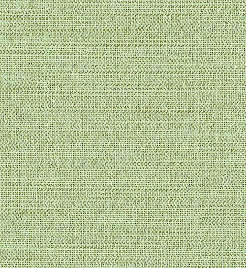 Alba/グリーン