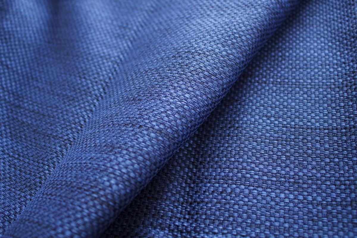 Basic/ブルー(シェード)
