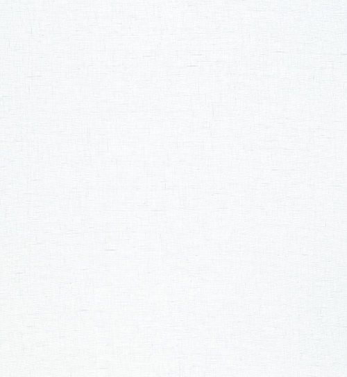 Carita/ホワイト