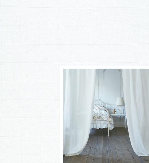 Laon/ホワイト