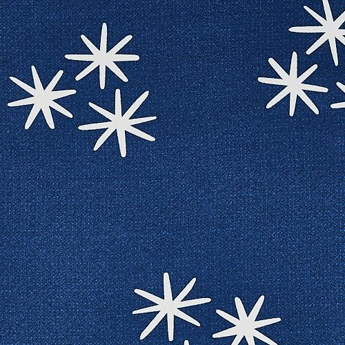 Twinkle/ブルー