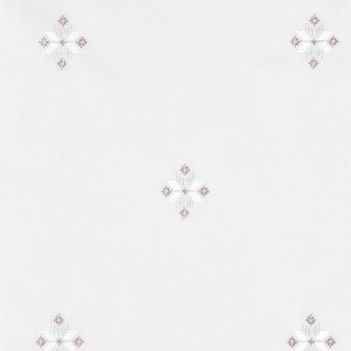 Meteor/ホワイト・ベージュ