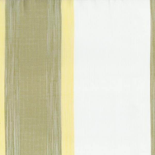 Turtum/グリーン