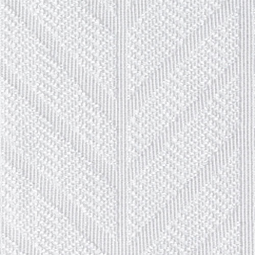 Cedar Lace/ホワイト