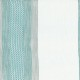 Turtum/ブルー