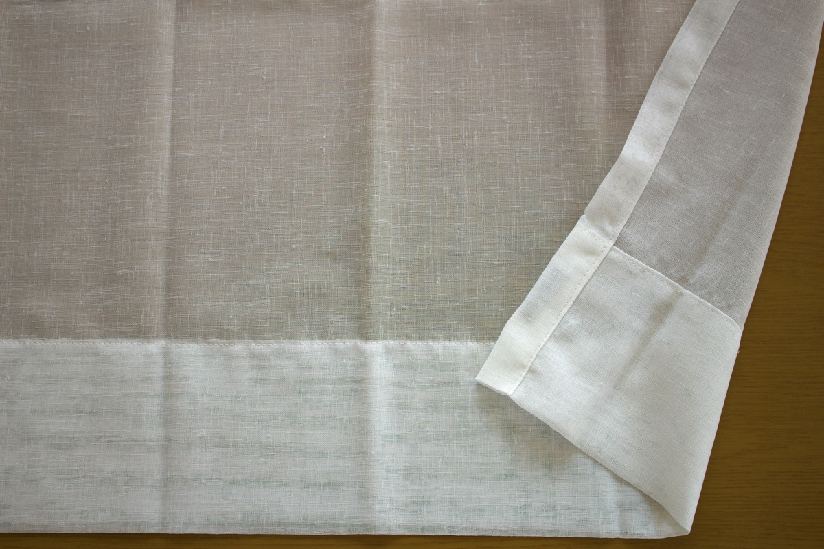 Lenza/ホワイト