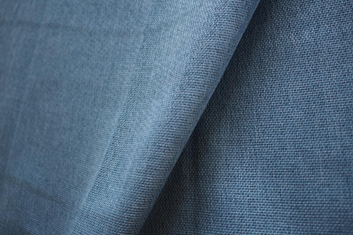 Tierno/ブルー