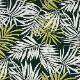 Palm/グリーン(シェード)