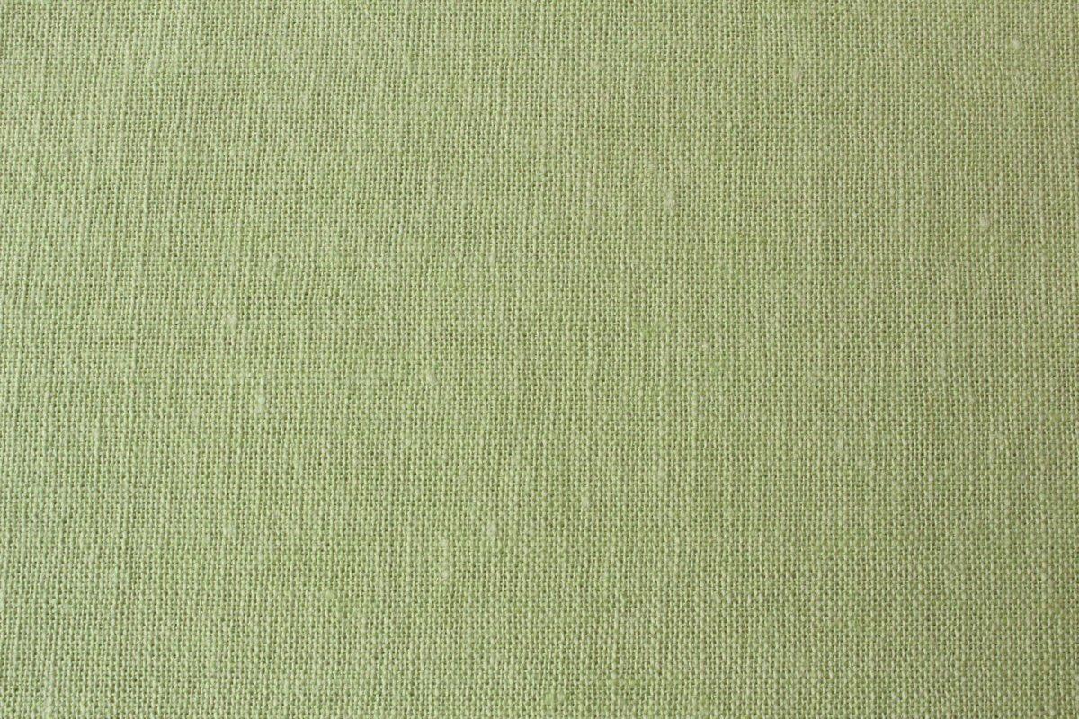 Spring/グリーン