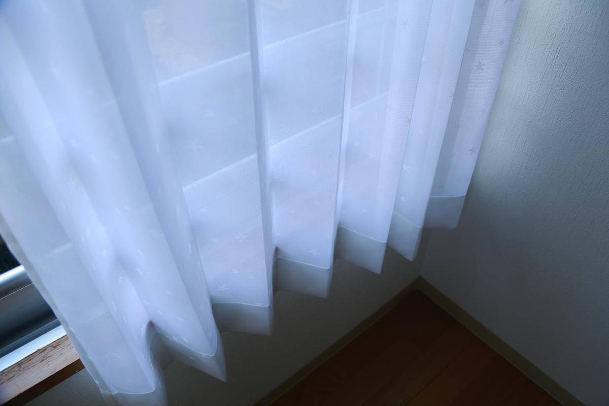 Lights/ホワイト