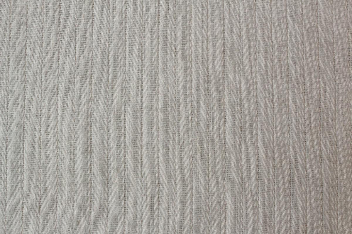 Dface/ホワイト