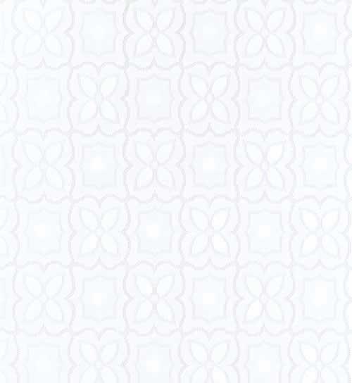 Clover/ホワイト