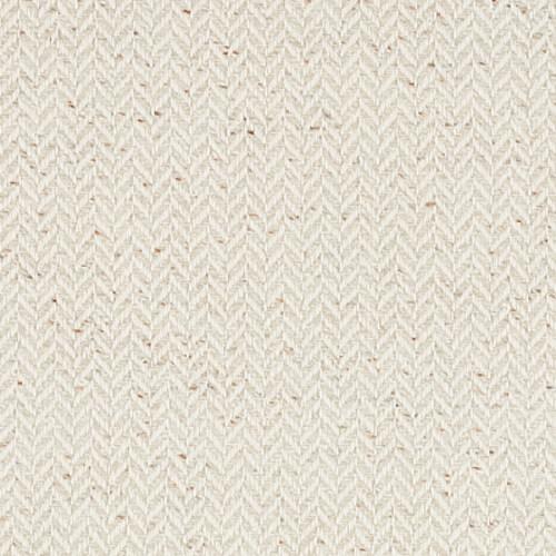 Soft/ホワイト(シェード)