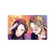 【nadema特典あり】Music&Drama CD Order#2 豪華盤【スパイ百貨店】