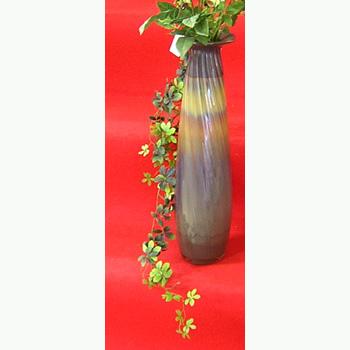 造花:シュガーバイン