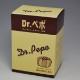 ドクターペポ/Dr.Pepo 80粒【送料無料・ゆうパック配送】夜中何度もトイレに起きる方!パンプキンシードオイル100%を使用している、ドクターペポです!国内再精製の安全なオイルです!