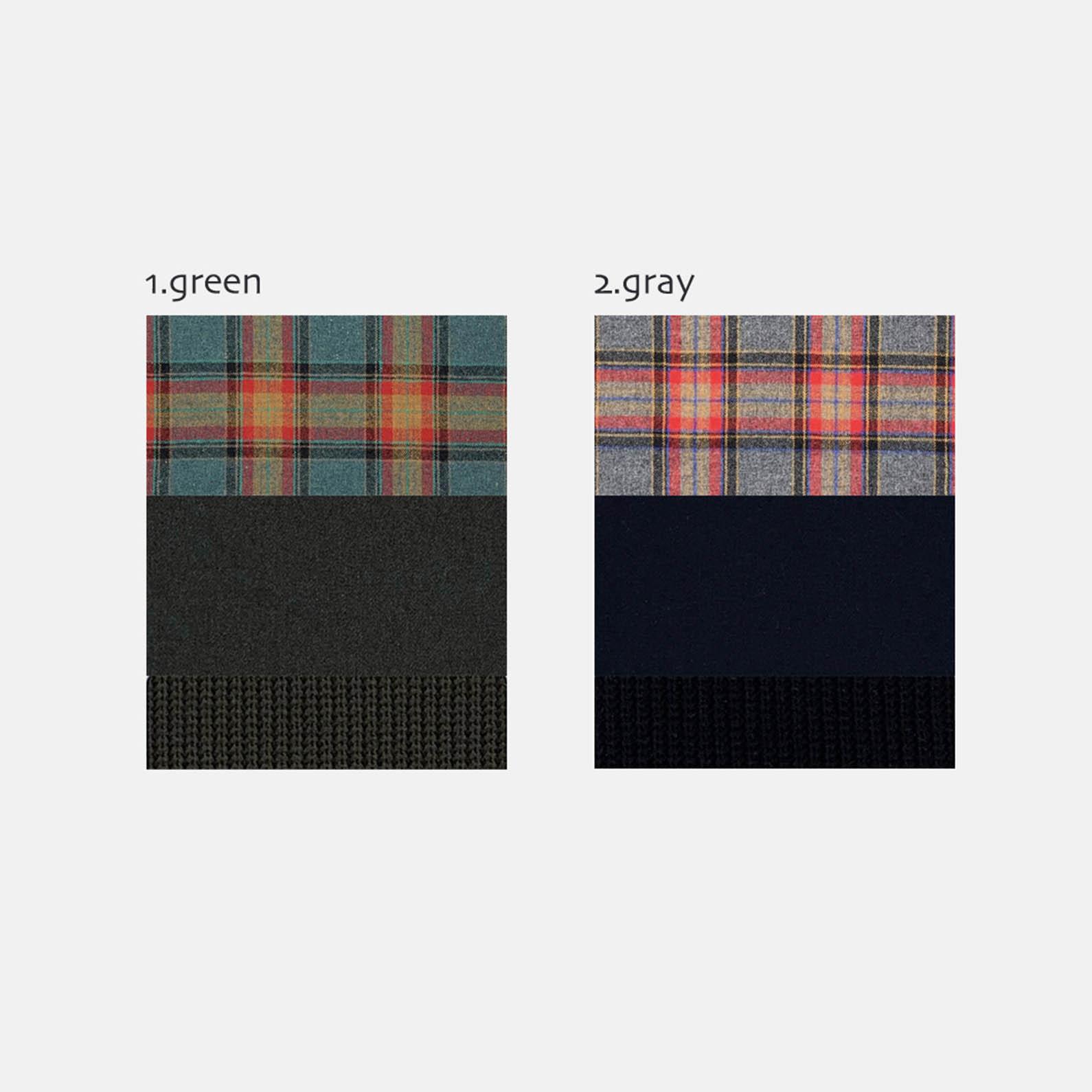 13.d-401-j01<br>( 2color options )<br>Men's