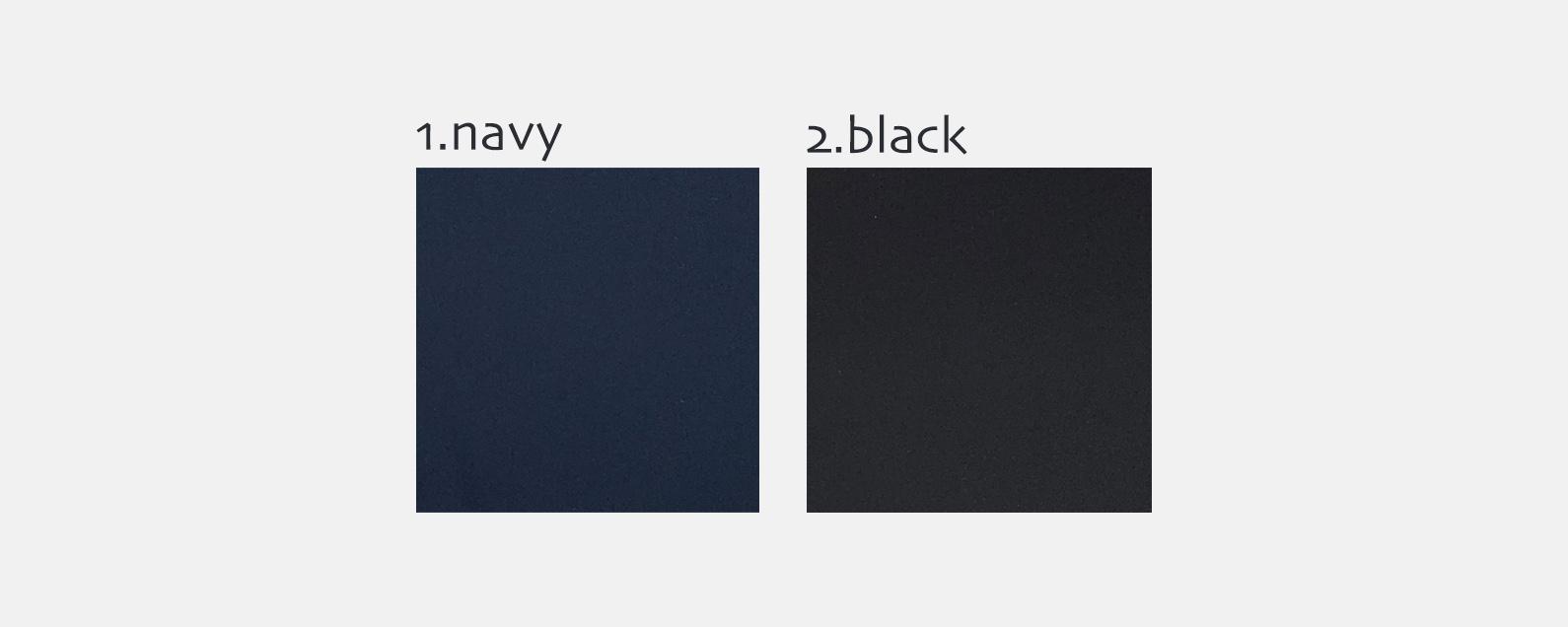 12.e-807-p01<br>( 2color options )<br>Men's