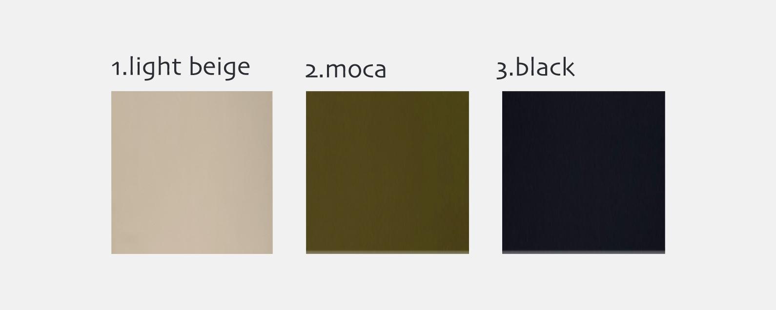 12.e-808-c05<br>( 3color options )<br>unisex