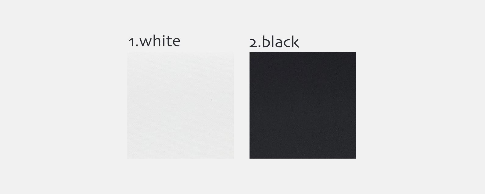 12.e-809-b09<br>( 2color options )<br>unisex