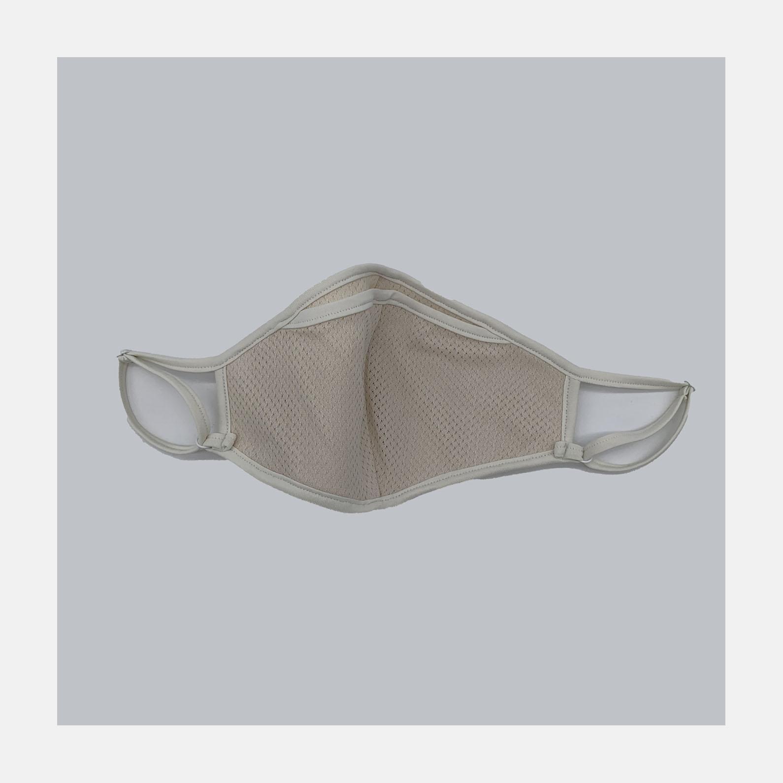 Filter in Mask <br>( 5color options )<br>(logo ribbon 7+2color options)<br>unisex