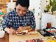 Artisan フェアトレードダージリンティー(花びんの花) 1.8g×6包 【オーガニック 有機栽培紅茶】