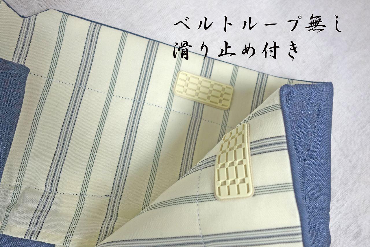【上着のみ】日本製廣瀬屋細身 ヒヨクオープンシャツ 臙脂(エンジ)
