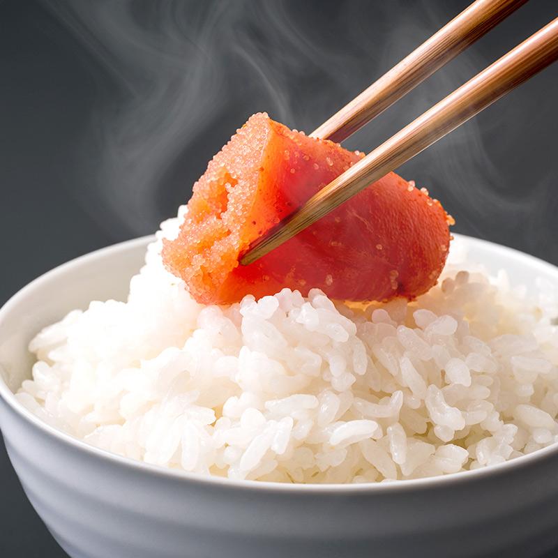 博多の味満載6商品 スペシャルセット
