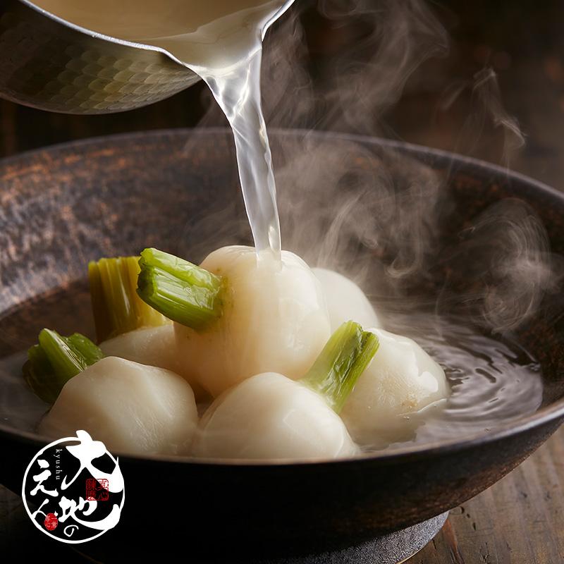 博多明太子2種(鶏節・柚子胡椒)&鶏美だしセット