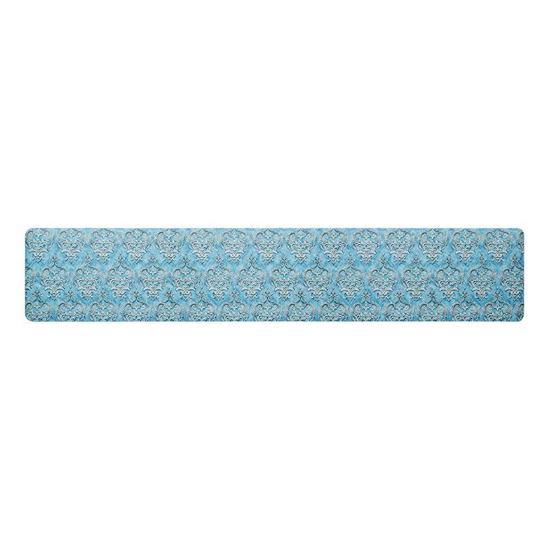 PVCマット  キッチンマット 45×240cm