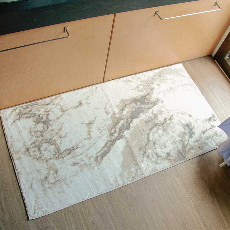 グランデックス VERONICA ベロニカ ロングマット 60X120 cm