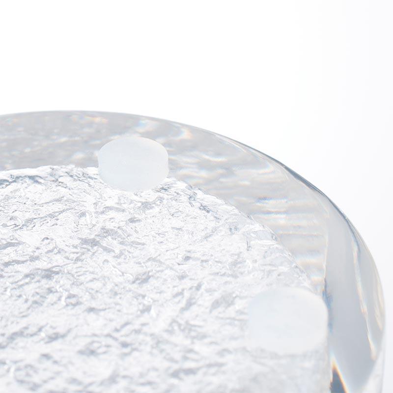 ポーラーアイス ポット