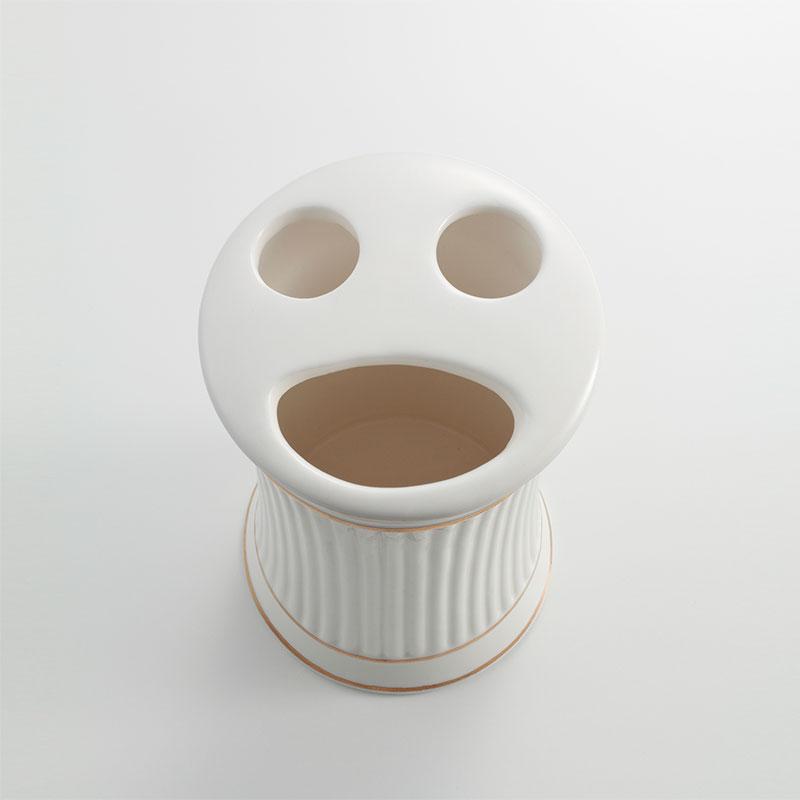 ソフトモダン� 歯ブラシスタンド