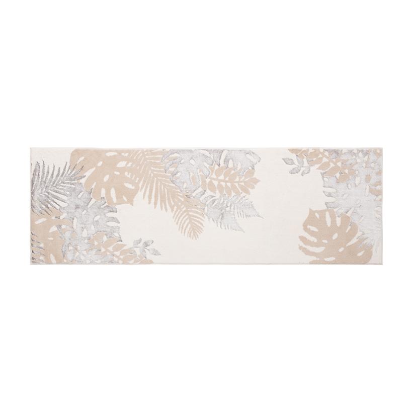 グランデックス AIDA アイダ ロングマット 60X180 cm