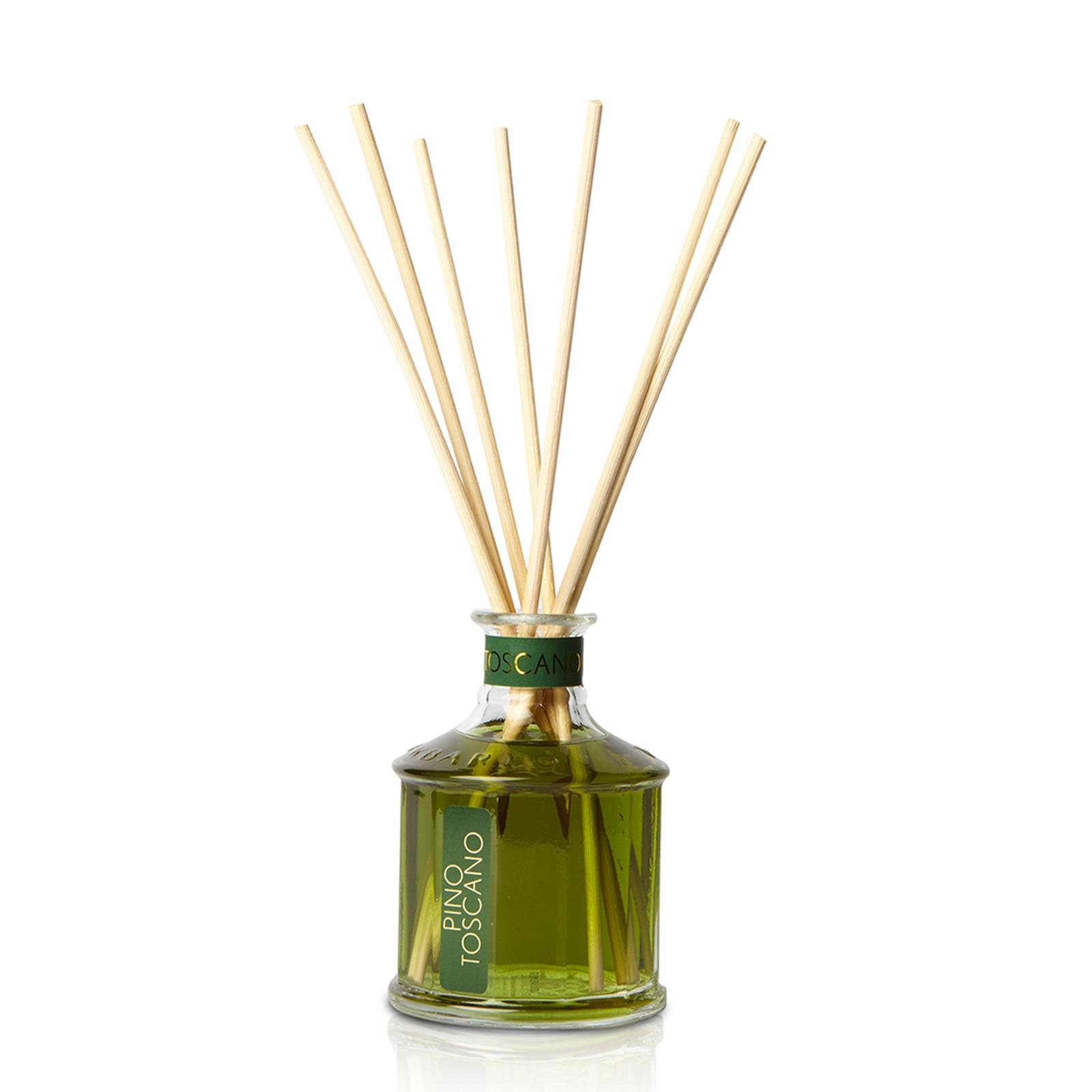 エルバリオ・トスカーノ ルームディフューザー トスカンパイン  Tuscan Pine