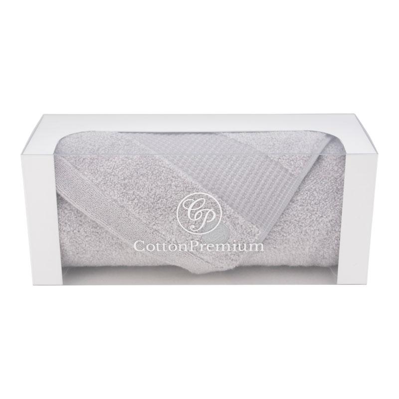 Cotton Premium 『M²mottled 』  コットンプレミアム モテルド バスタオル