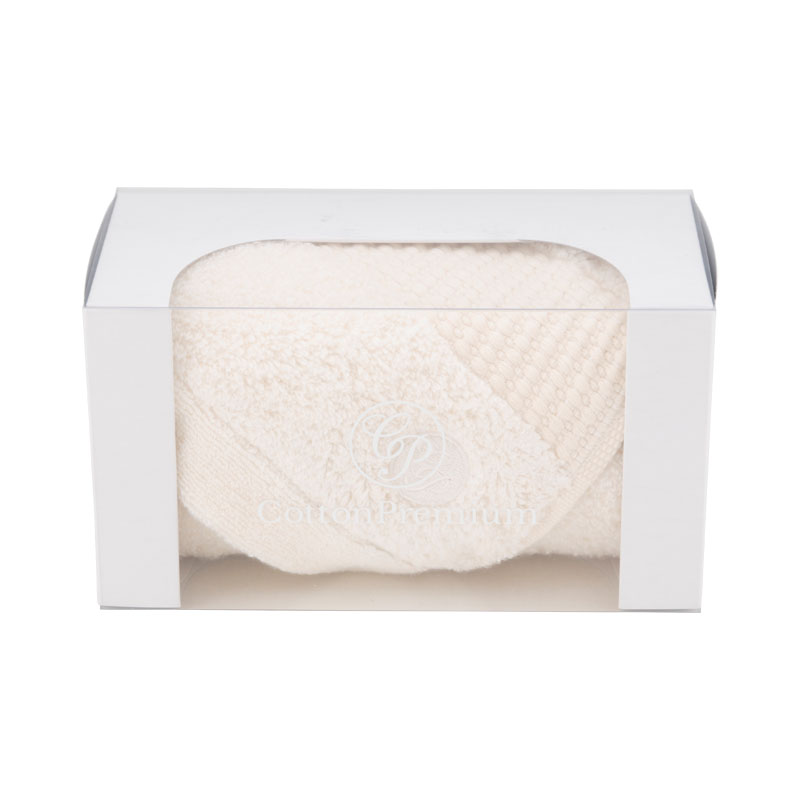 Cotton Premium 『M²mottled 』  コットンプレミアム モテルド フェイスタオル