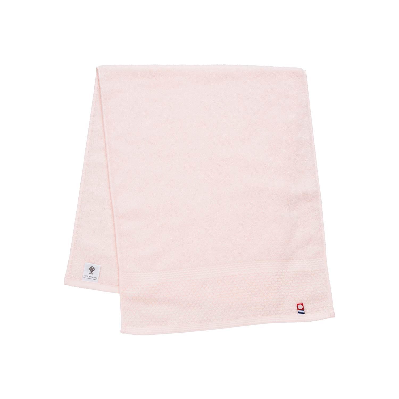 逸織タオル 天音 ITSUORI TOWEL AMANE フェイスタオル×2(CR・PI)