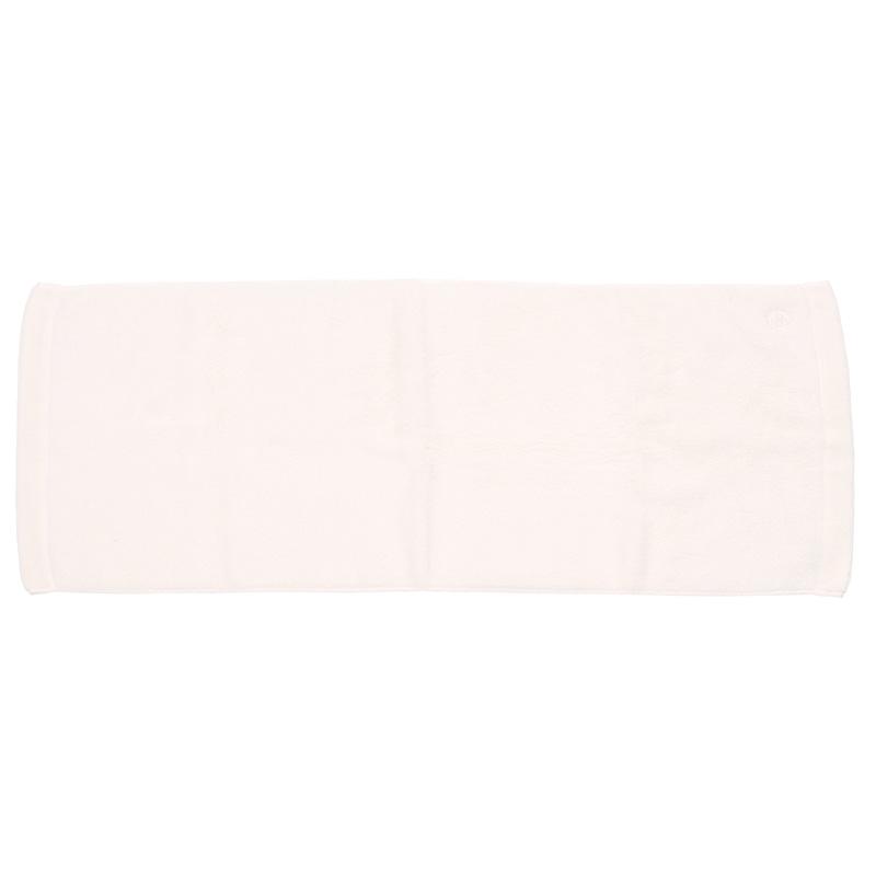 Cotton Premium  コットンプレミアム アルティメイト フェイスタオル