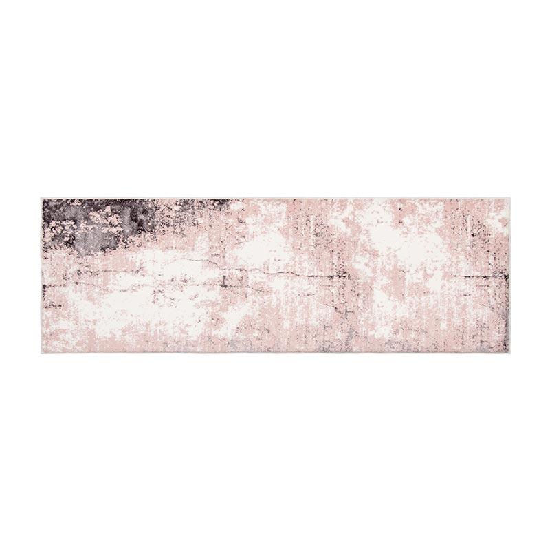 グランデックス LEONEL レオネル ロングマット 60x180cm