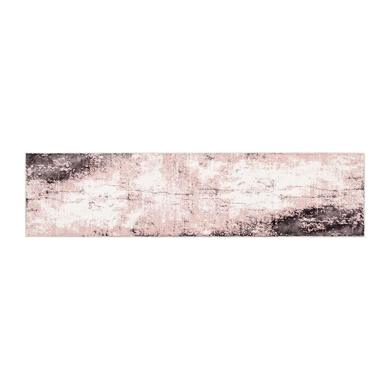 グランデックス LEONEL レオネル ロングマット 60x240cm