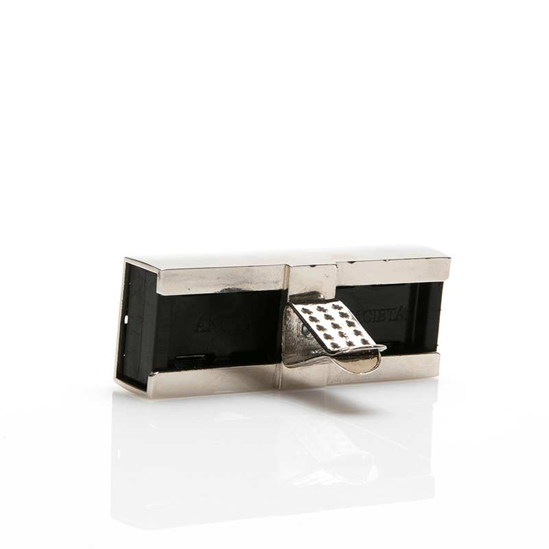 アンティカ ファルマシスタ  カーディフューザー プロセッコ リフィルカートリッジ(4個入り)